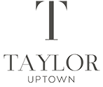 TAYLOR UPTOWN_2336_crop
